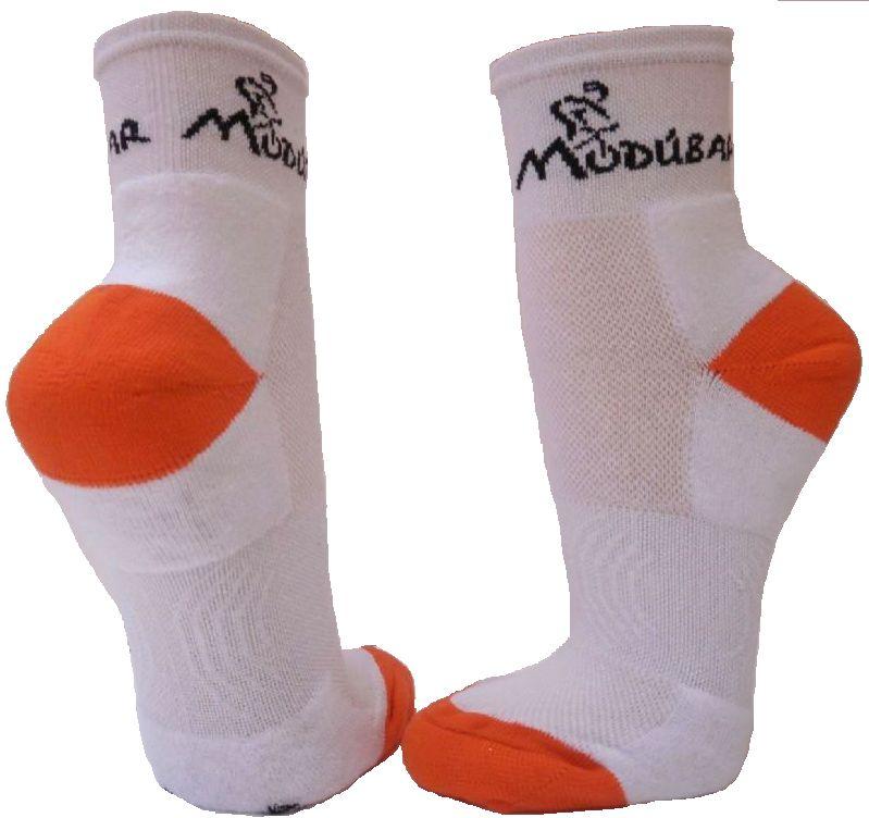Calcetines personalizados mod bar calcetines de dise o el planeta del calcet n fabricante - Calcetines de navidad personalizados ...