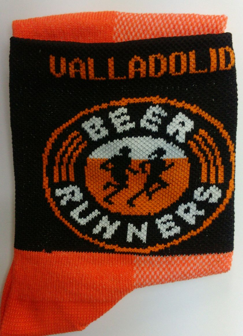 VALLADOLID BEER RUNNERS